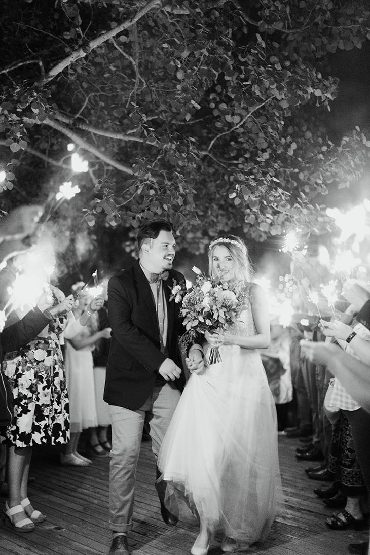 Gentry-Wedding-2283.jpg