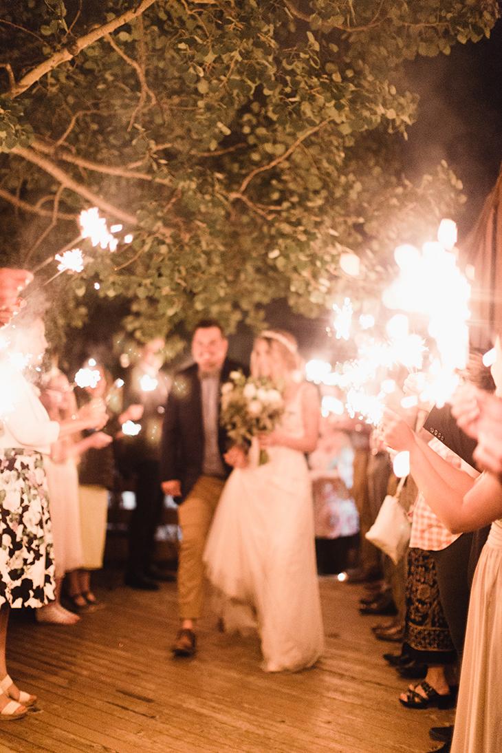 Gentry-Wedding-2280.jpg