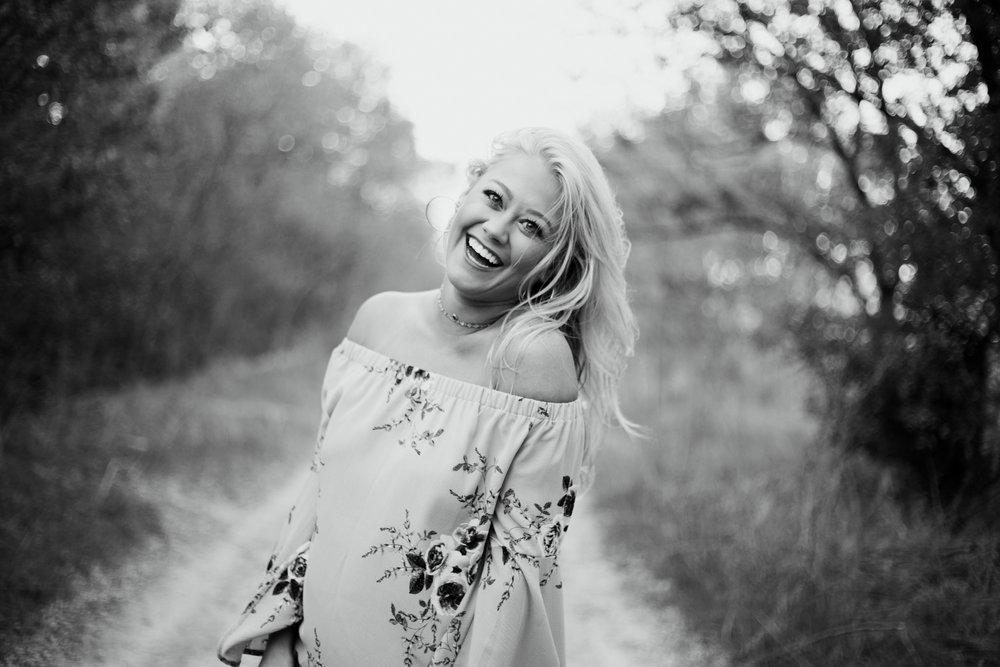 Brianna-Perrin-Senior-19.jpg