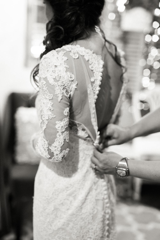 Harper-Wedding-13.jpg