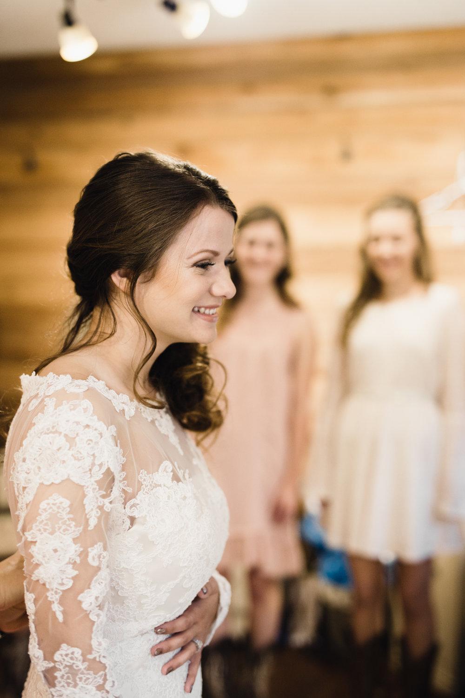 Harper-Wedding-14.jpg