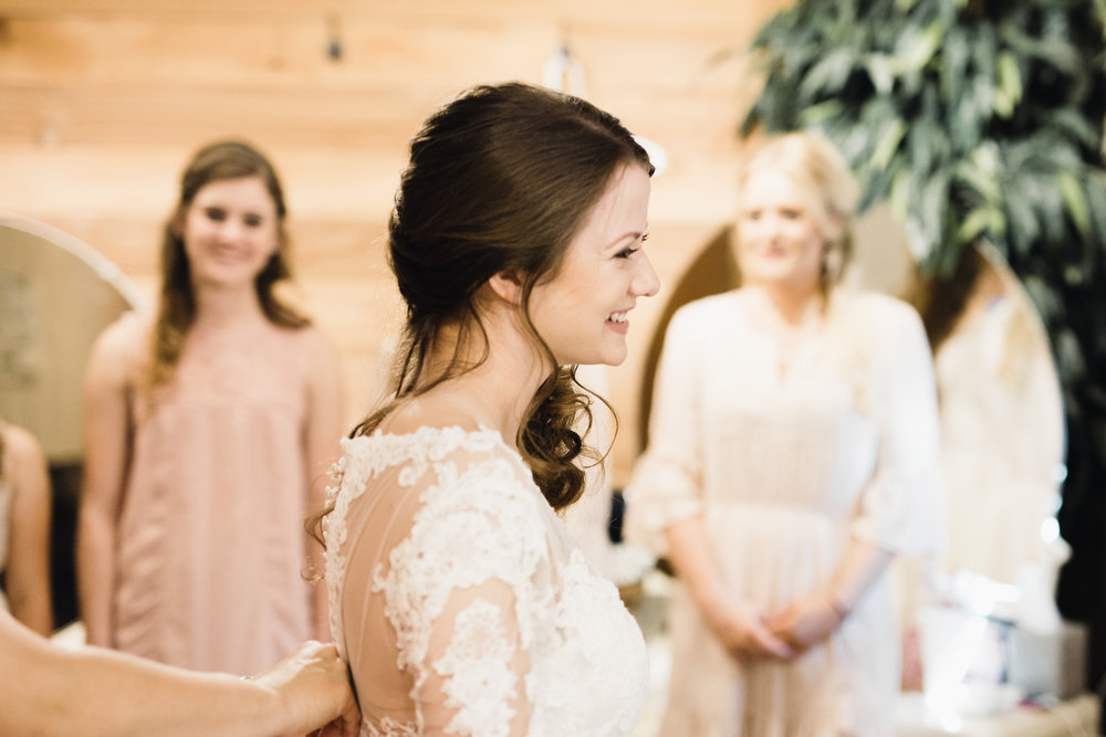 Harper-Wedding-15.jpg