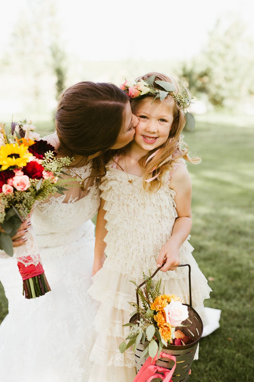 Harper-Wedding-17.jpg