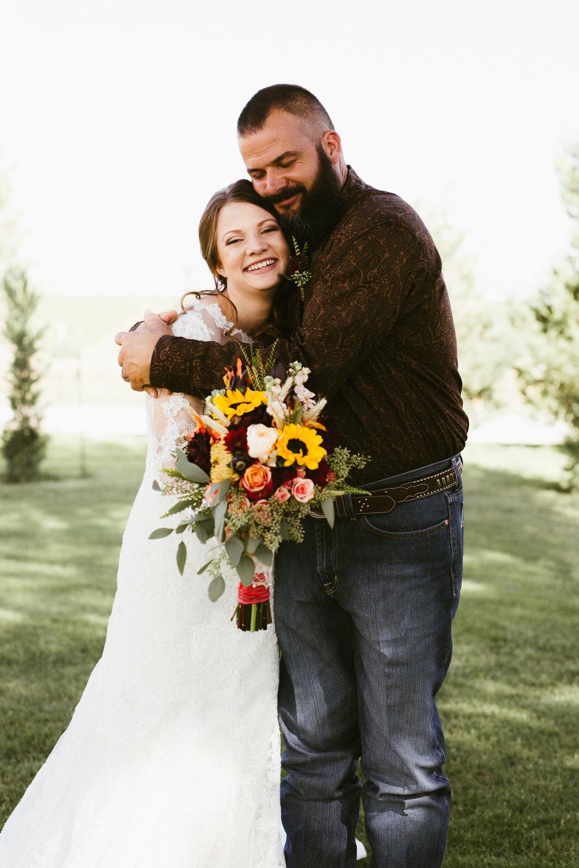 Harper-Wedding-18.jpg