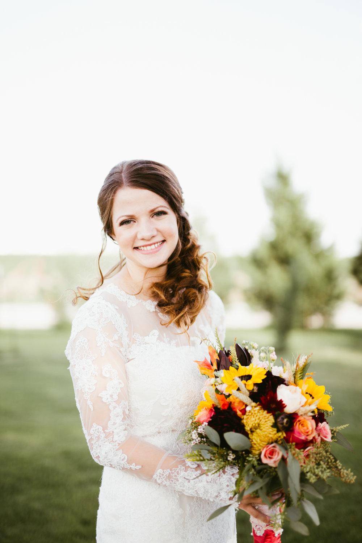 Harper-Wedding-20.jpg