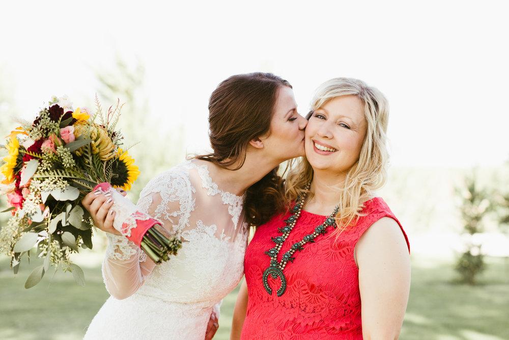 Harper-Wedding-19.jpg