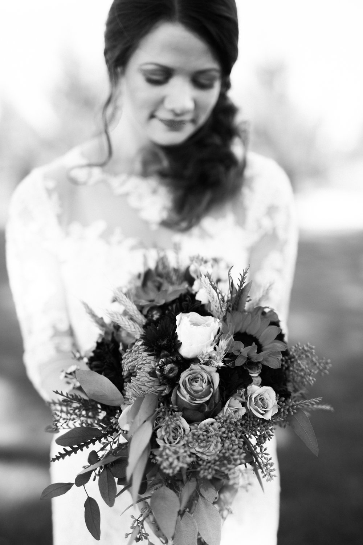 Harper-Wedding-21.jpg