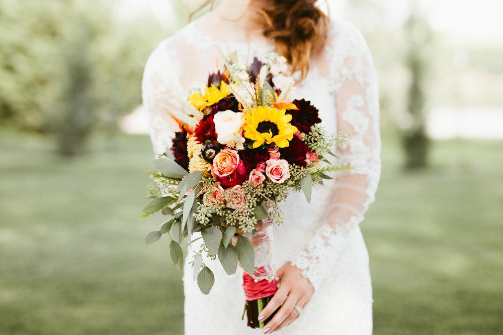 Harper-Wedding-22.jpg