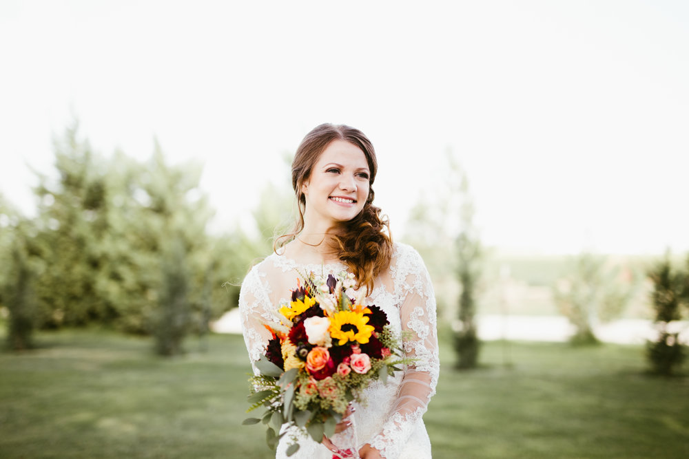 Harper-Wedding-23.jpg