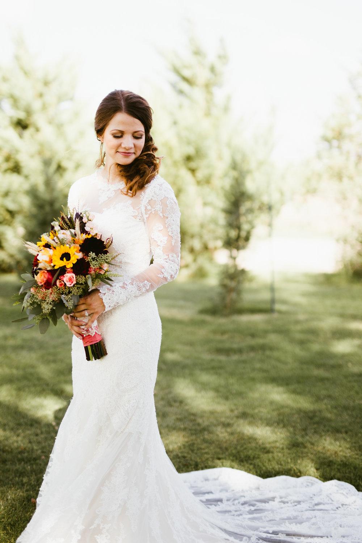 Harper-Wedding-24.jpg