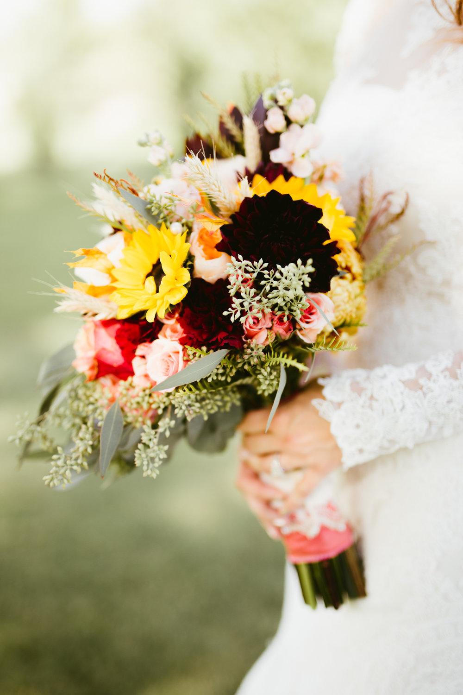 Harper-Wedding-25.jpg