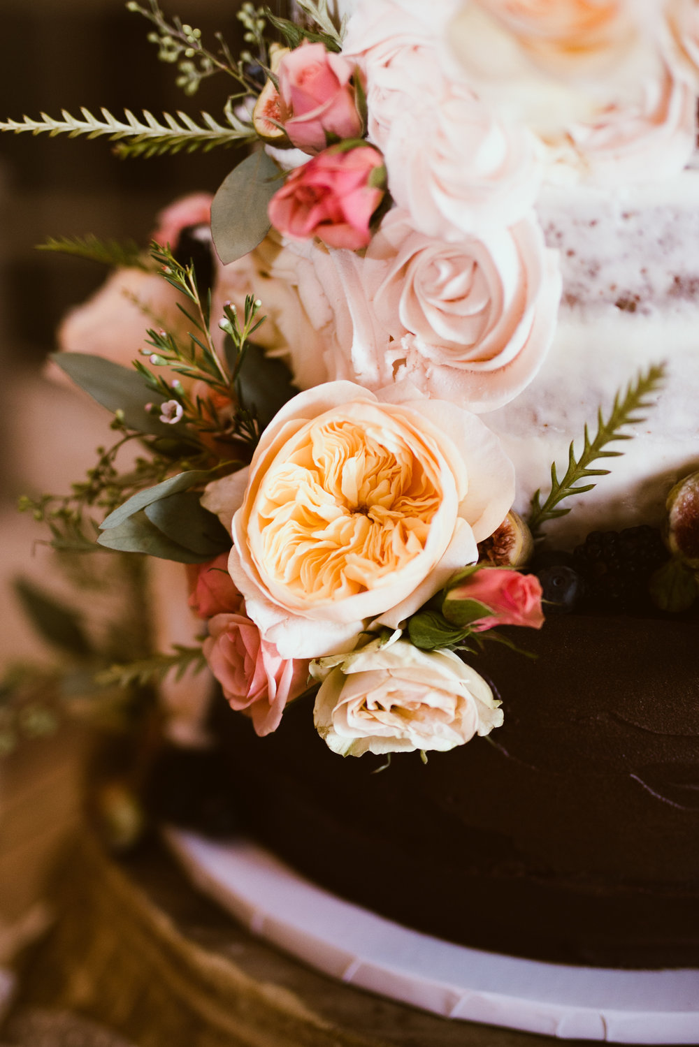 Harper-Wedding-36.jpg