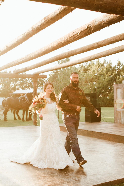 Harper-Wedding-40.jpg