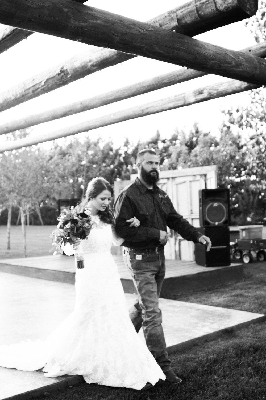 Harper-Wedding-41.jpg