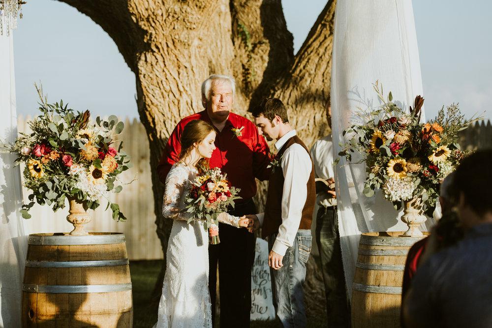 Harper-Wedding-42.jpg