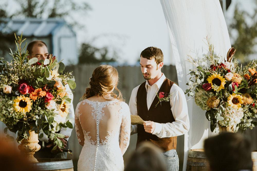 Harper-Wedding-43.jpg