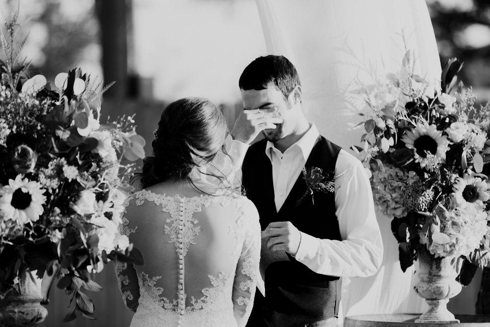 Harper-Wedding-45.jpg
