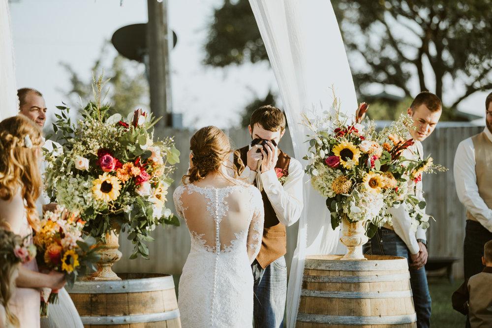 Harper-Wedding-46.jpg