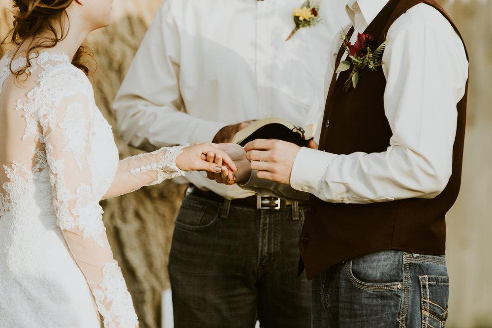 Harper-Wedding-48.jpg