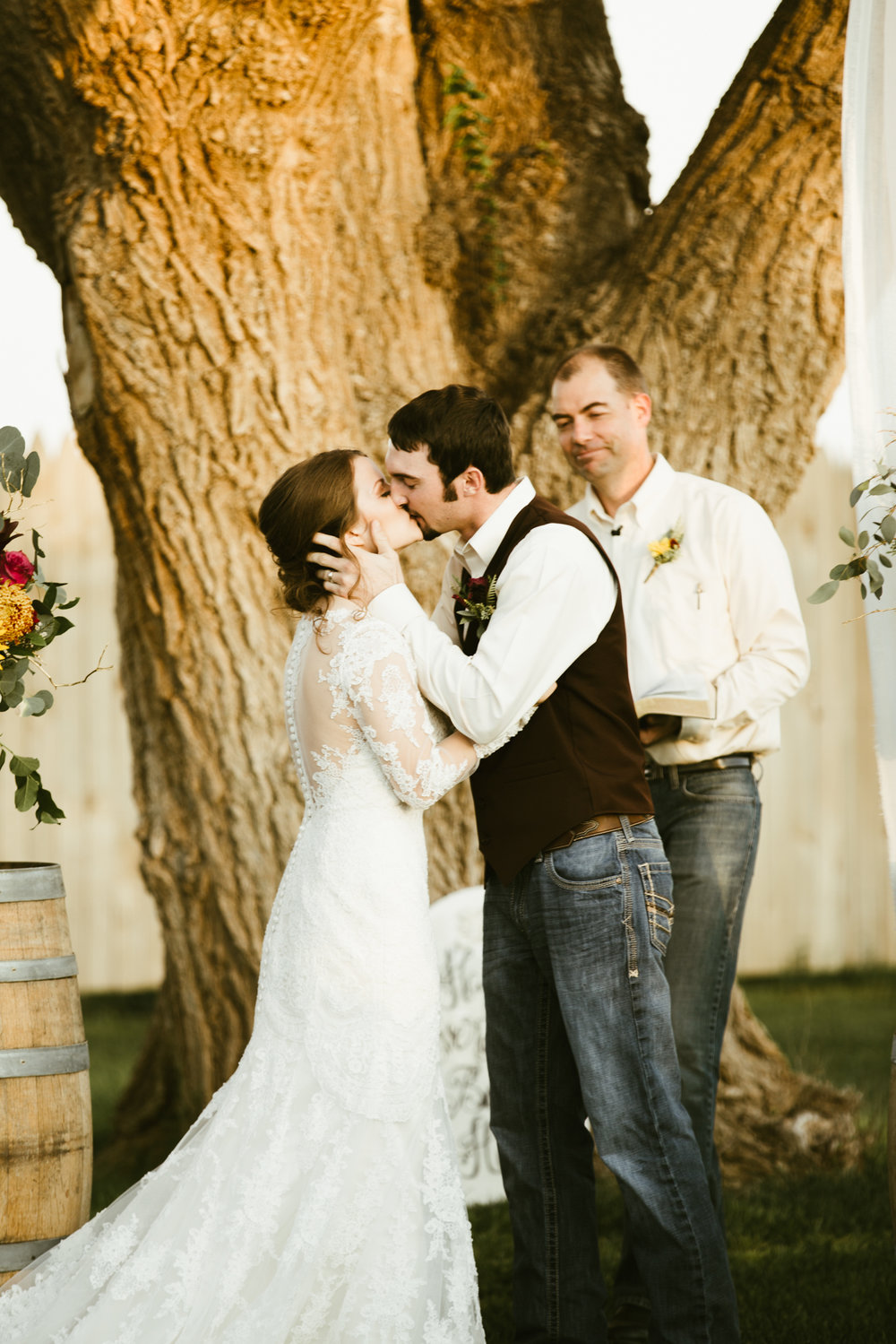 Harper-Wedding-49.jpg