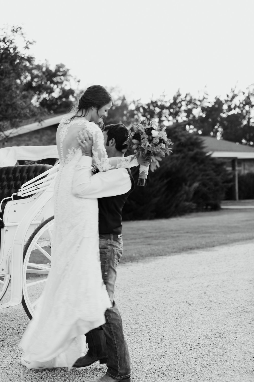 Harper-Wedding-52.jpg