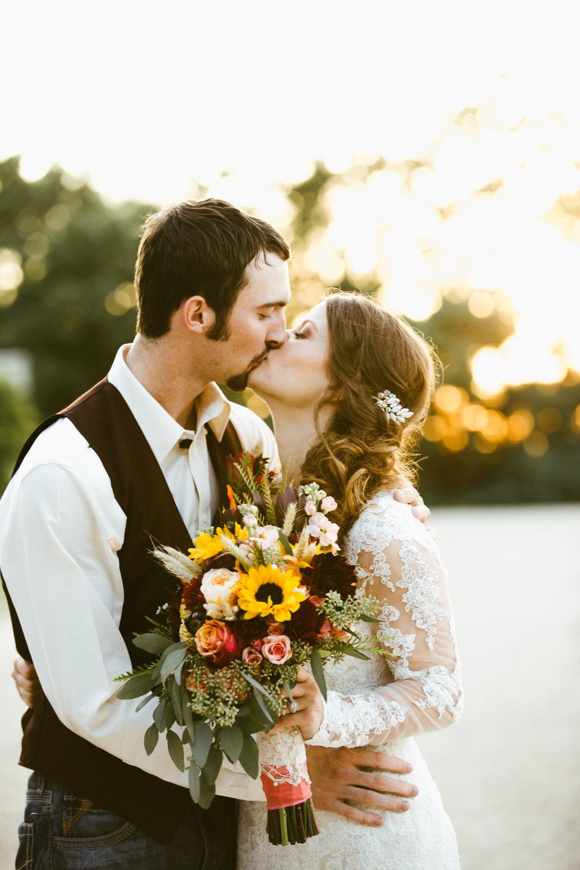 Harper-Wedding-53.jpg