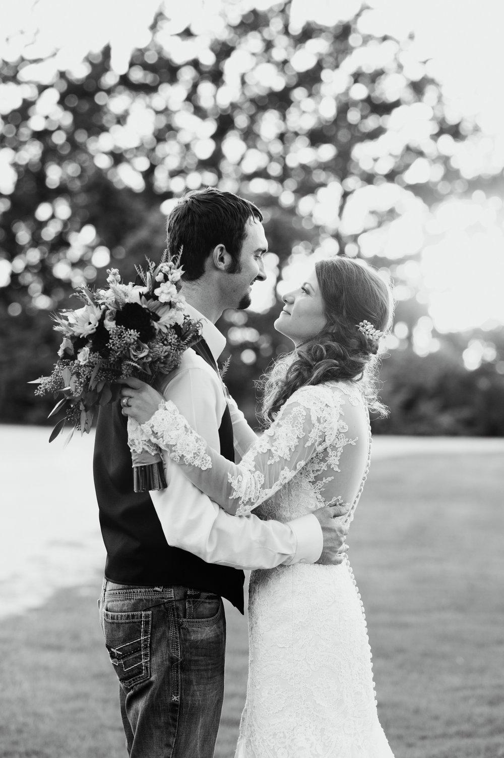 Harper-Wedding-54.jpg