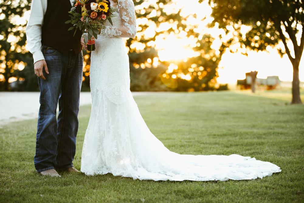 Harper-Wedding-55.jpg