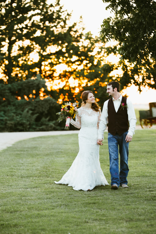 Harper-Wedding-56.jpg