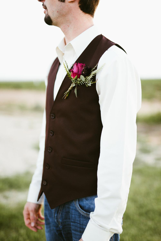 Harper-Wedding-61.jpg
