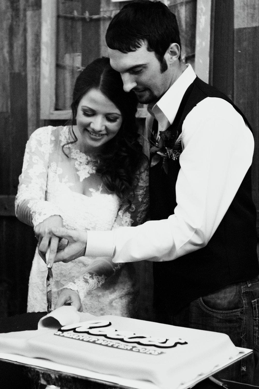 Harper-Wedding-65.jpg