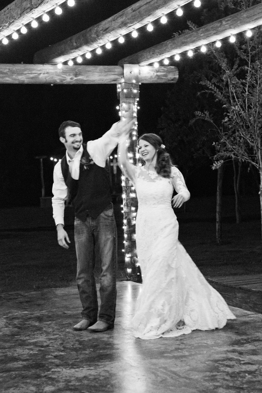 Harper-Wedding-71.jpg