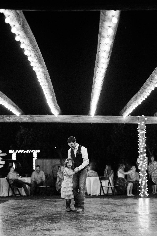 Harper-Wedding-75.jpg