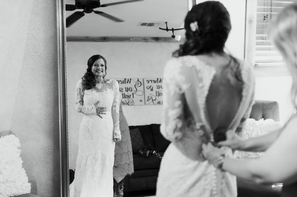 Harper-Wedding-88.jpg