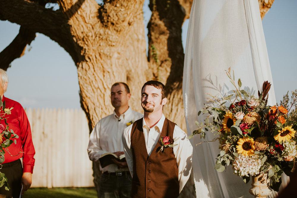 Harper-Wedding-92.jpg