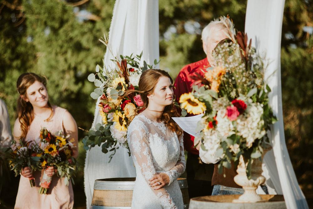 Harper-Wedding-98.jpg