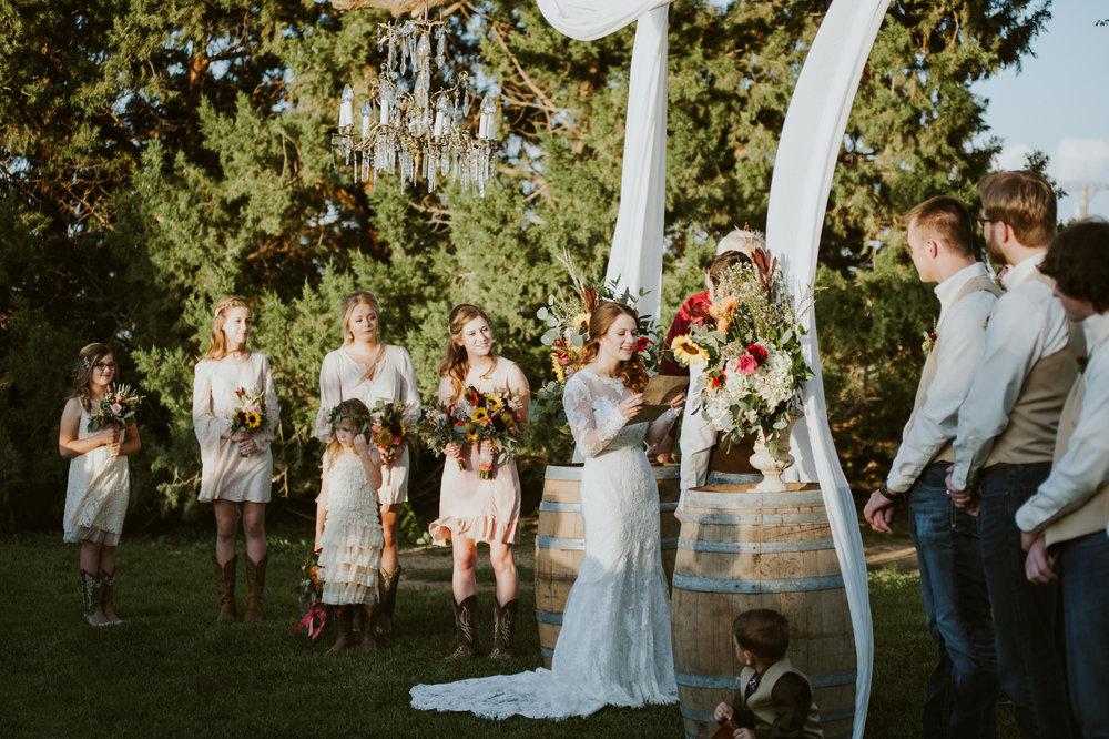 Harper-Wedding-99.jpg