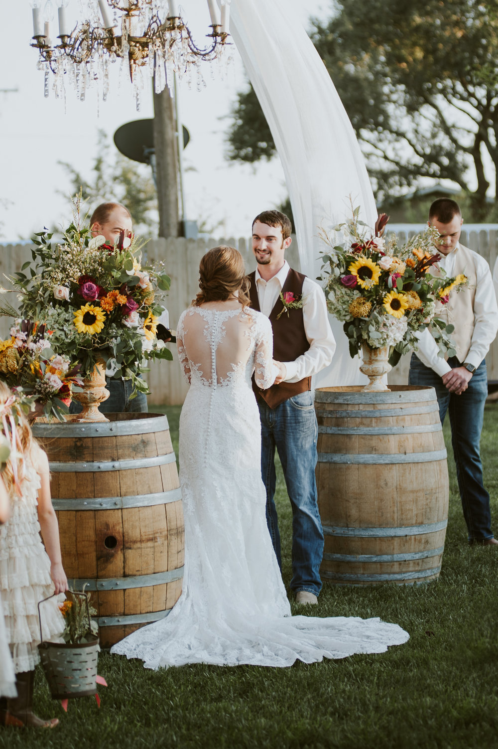 Harper-Wedding-100.jpg