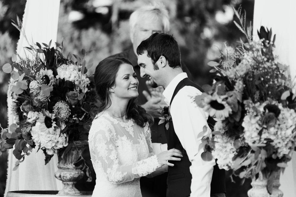 Harper-Wedding-102.jpg
