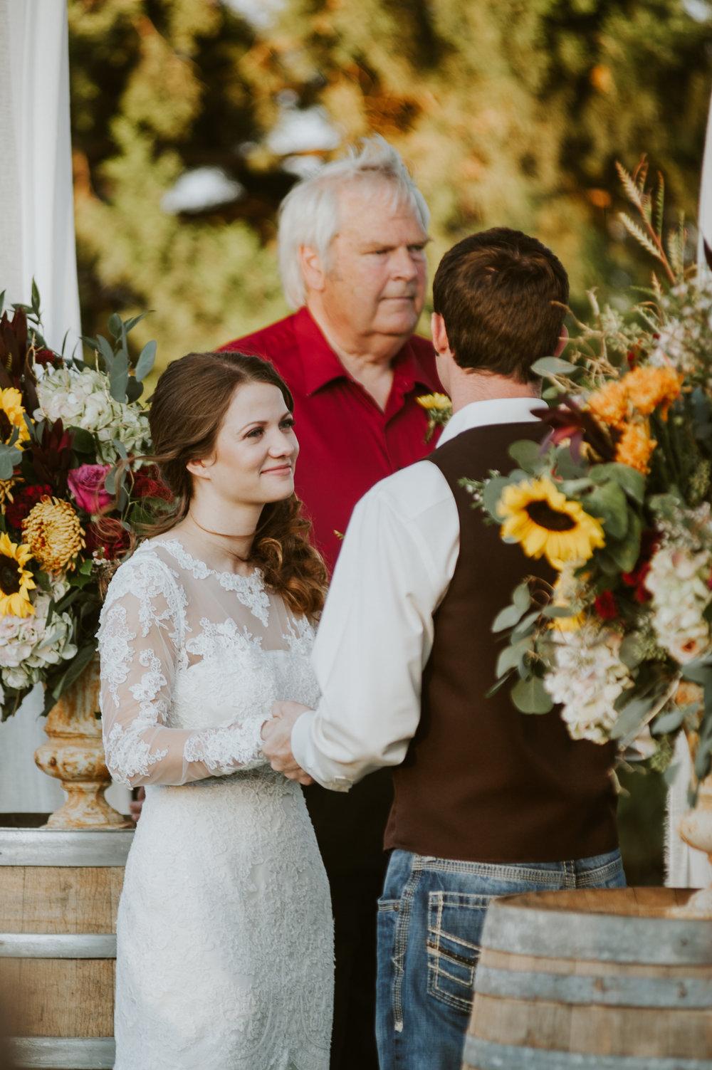 Harper-Wedding-101.jpg