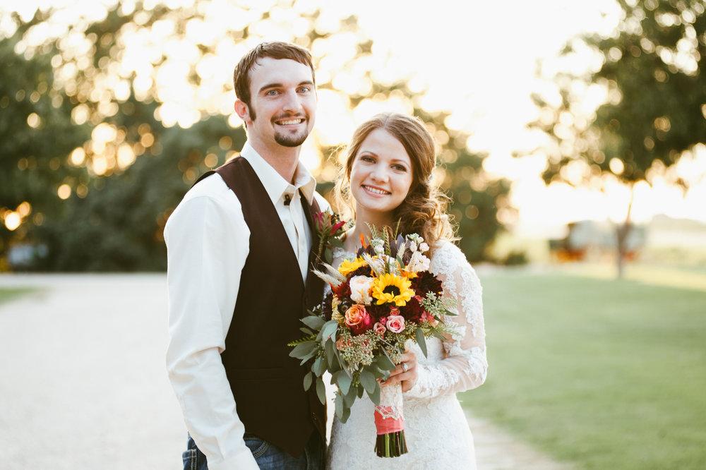 Harper-Wedding-104.jpg