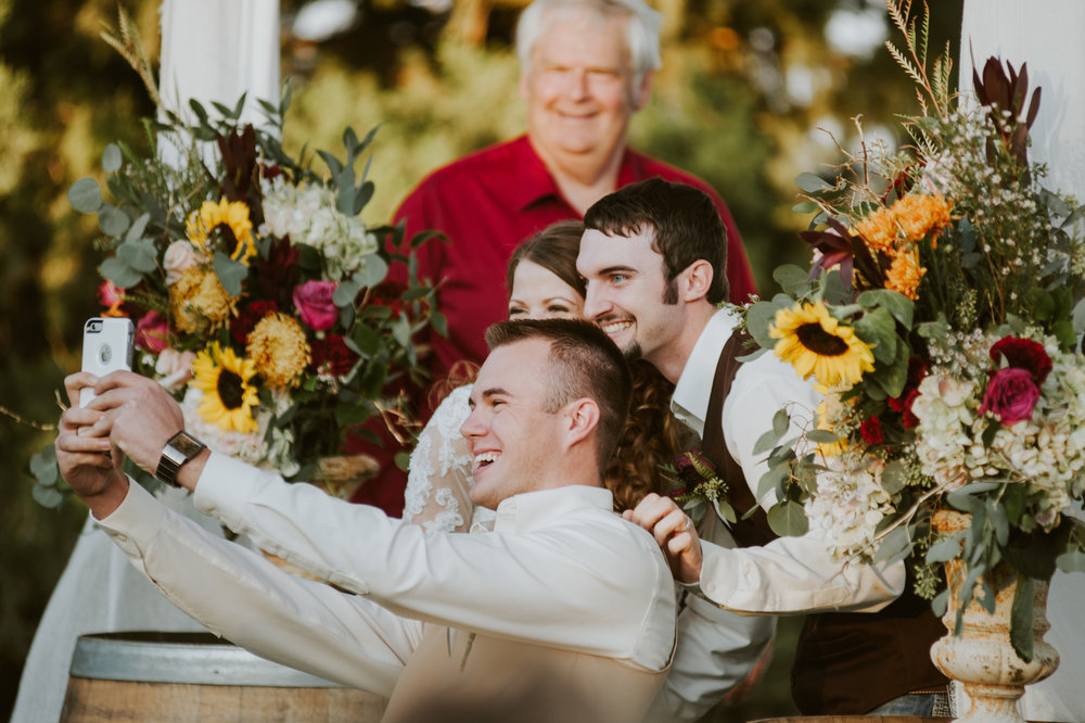 Harper-Wedding-103.jpg