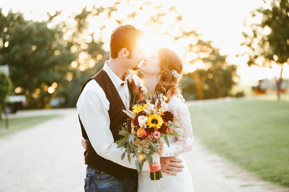 Harper-Wedding-105.jpg
