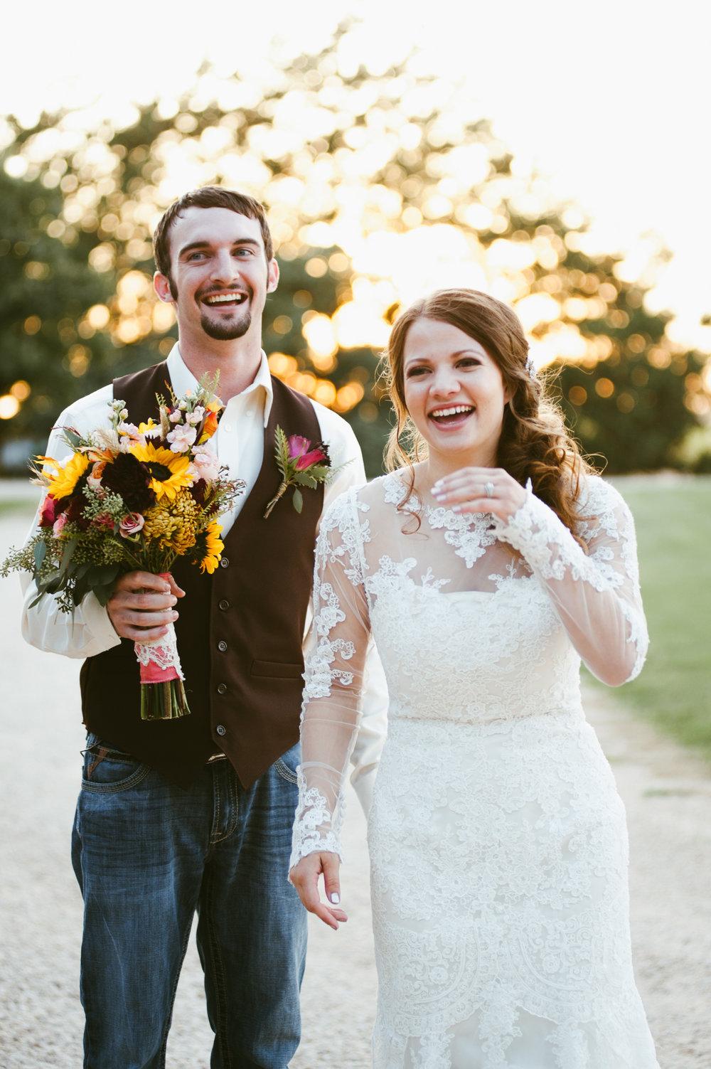 Harper-Wedding-106.jpg