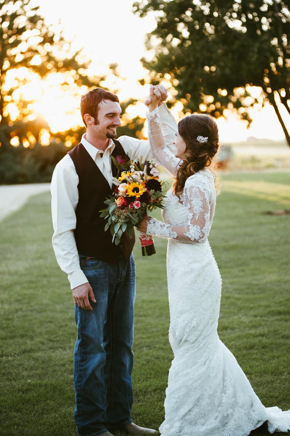Harper-Wedding-107.jpg