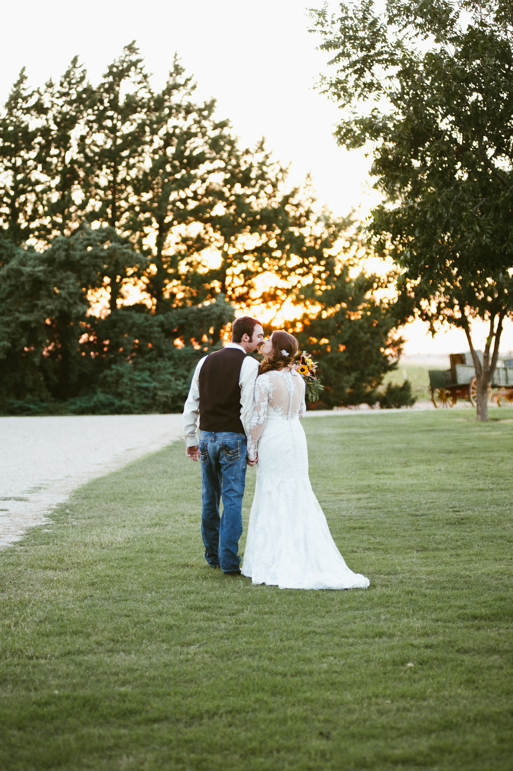 Harper-Wedding-110.jpg