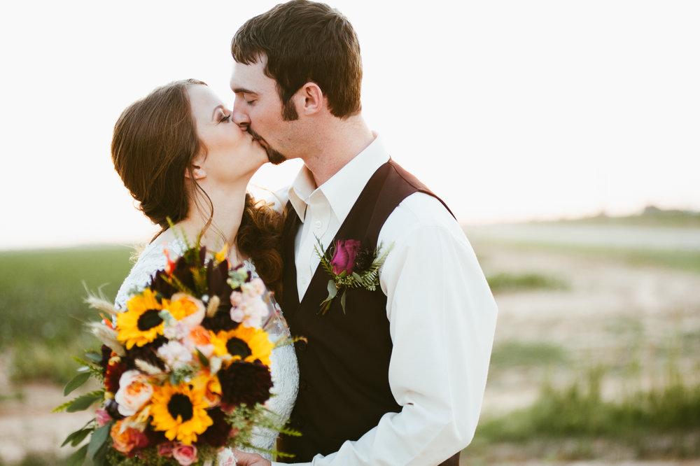 Harper-Wedding-112.jpg