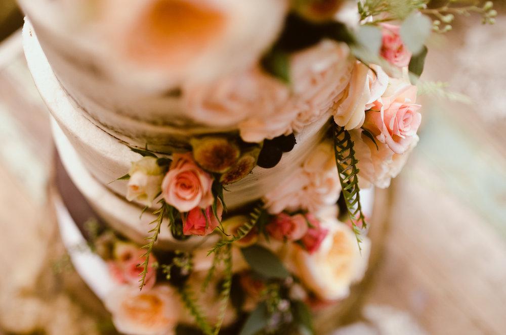 Harper-Wedding-113.jpg