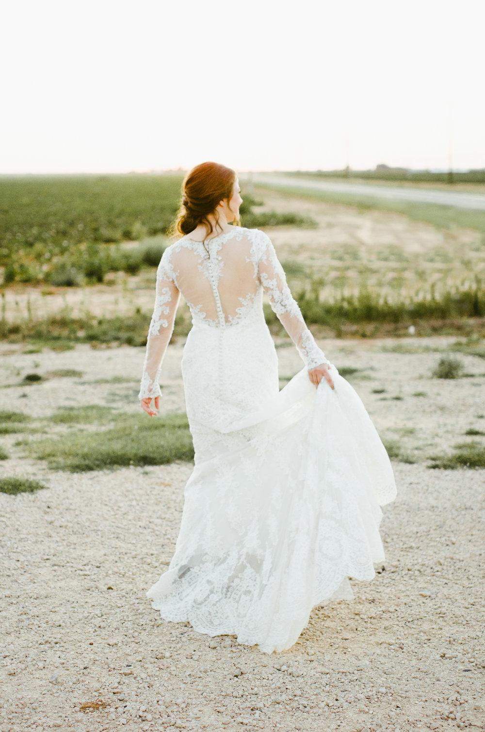 Harper-Wedding-114.jpg