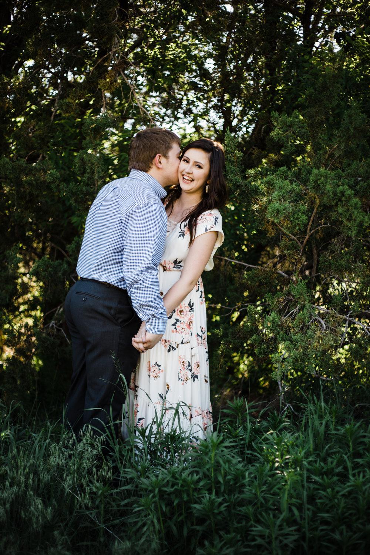 Laura-Noah-Engagements-4.jpg